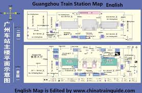 Shenzhen Metro Map In English by Guangzhou Train Guide Guangzhou Train Schedule U0026 Ticketing
