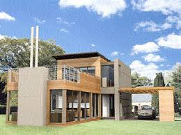 8000 Sq Ft House Plans The Perfect Modular House Plan U2014 Modularhomeowners Com