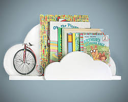 Babyletto Tree Bookcase White by This Cheerful Babyletto Spruce Tree Bookcase 199 Adds A Bit Of