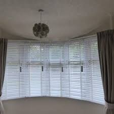 Blinds Nuneaton Beverley Blinds Curtains U0026 Blinds Bayton Road Coventry