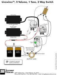 bass guitar wiring diagram modernstork com