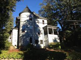 queen anne victorian historic downtown placerville 1901 queen vrbo