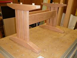 attaching legs to a table attach legs to a table modern coffee tables and accent tables