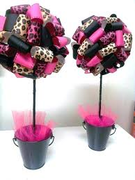 cheetah baby shower cheetah baby shower ideas baby shower gift ideas