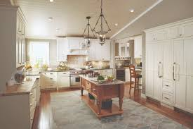 Design Craft Cabinets Franklin General Contractor Home Remodeling And Custom Home