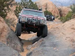 jeep grand build your own 287 best dodge dakota second series images on jeep