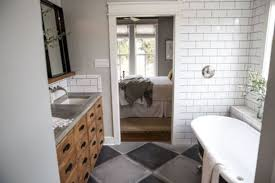master bathroom decorating ideas pictures 58 charming subway tile master bathroom decor ideas wartaku net