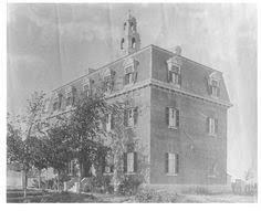 article de bureau st eustache il y a près de 107 ans eustache vivait le pire incendie de