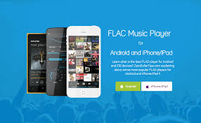 best android player top 10 best flac players for android and iphone