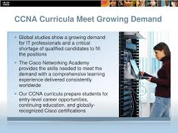 100 cisco ccna discovery guide how to use mindmapping