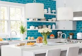 white kitchen cabinets yes or no wall cabinets in your remodeled kitchen kitchen design