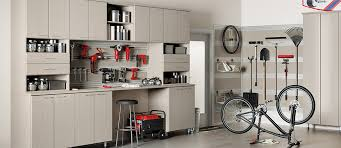 how to maximize cabinet space how to maximize storage space with custom cabinets