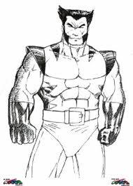 teenage mutant ninja turtles coloring pages 58357