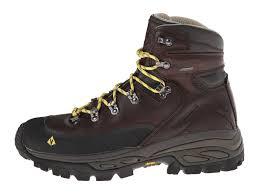 s vasque boots vasque eriksson gtx at zappos com