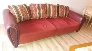 orientalisches sofa megasofa orientalisches sofa big sofa wohnlandschaft in
