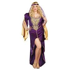 buy all knight renaissance costume size m in cheap