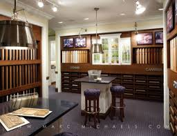 28 home design center and flooring flooring in incline