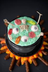 29 best halloween recipes images on pinterest halloween recipe