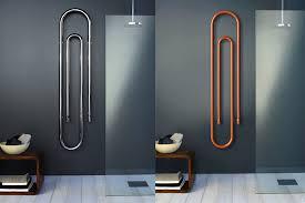 heizk rper k che modern heizkörper küche design der graffiti design heizkörper eine