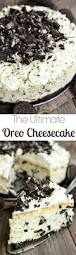 Keto Cheesecake Fluff by 25 Best Ideas About Cheesecake Deserts On Pinterest Cheescake