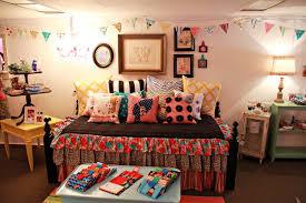 Eclectic Style What Is Eclectic Eclectic Style Eclectic Home Decor Interiors