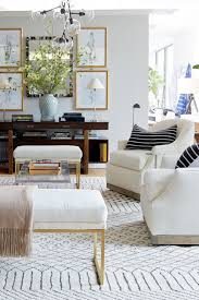 livingroom rug neutral but patterned rug ideas emily a clark