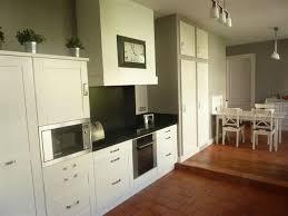cuisine tomettes olivier je cherche des idées déco couleurs pour ma cuisine