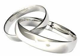 wedding band ring types of wedding rings weddingelation
