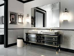Furniture Style Bathroom Vanity Bathroom Vanity Sinks Fannect Me