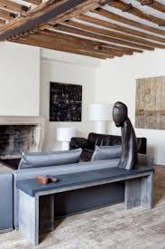 Interior Table Best 25 Eclectic Console Tables Ideas On Pinterest Pottery Barn