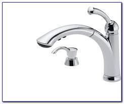delta lewiston kitchen faucet beautiful delta lewiston kitchen faucet 16 for your small home