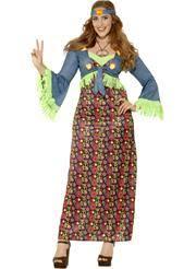 Persian Halloween Costumes Size Womens Costumes Fancy Dress Store Costume Ireland