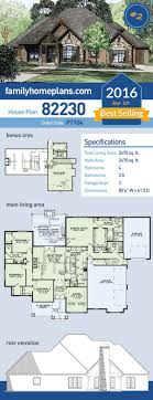 house plans with large bedrooms best 25 craftsman house plans ideas on craftsman
