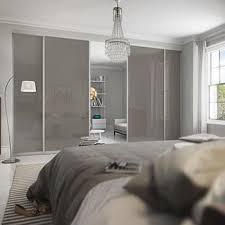 Sliding Room Divider - sliding room dividers uk contemporary designs spaceslide