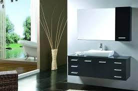 Bathroom Vanity Combo Spelndid Bathroom Vanity Units Suppliers Bedroom Ideas