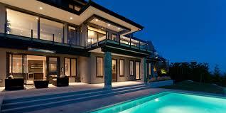 Home House Design Vancouver Home House Design Vancouver U2013 Home Photo Style