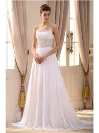 cheap plus size wedding dresses plus size wedding dresses cheap plus size wedding dresses