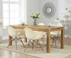 Replica Eames Dining Table Charles Ray Eames Daw Armchair Replica Dining Chairs Office Chair
