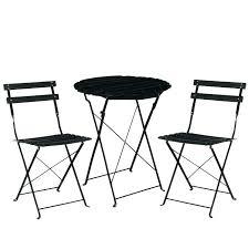 chaise jardin bois casa table jardin casa table et chaise jardin garden service casa