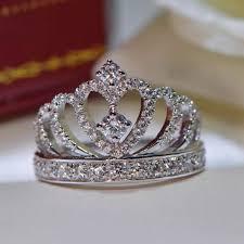 promise ring promise rings evermarker