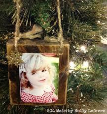 504 by lefevre wood scrap photo ornaments