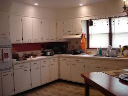 Kitchen Cabinets Online Canada Extraordinary Discounted Kitchen Cabinets Home Designs