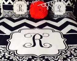 home decor personalized gifts monogrammed by pamperyourstyle