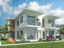 new home designs latest modern unique homes designs exterior modern homes vulcan sc
