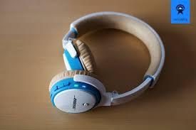 Headset Bluetooth Samsung Ch testbericht bose soundlink on ear bluetooth kopfh禧rer