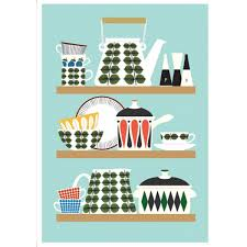 k che retro beautiful poster für küche ideas house design ideas