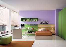 Cool Desks For Kids by Modern Toddler Boy Bedroom Cool Fully Organized Furniture Set 3
