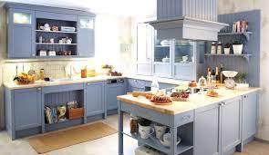 moderne landhauskchen blau uncategorized kleines moderne landhauskuchen blau mit moderne