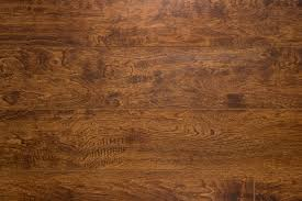 Cheap Laminate Flooring Vancouver Westcoast Floors Laminate Flooring Hardwood Flooring Vancouver Bc