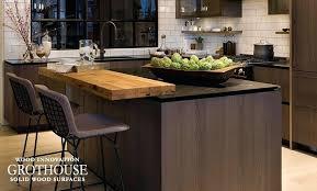 kitchen island with raised bar kitchen island labradorite blue kitchen blue granite kitchen